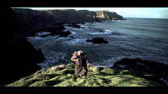 """MARCIN WYROSTEK - """"Śmierć Marii Królowej Szkotów"""" - OFICIAL VIDEO"""