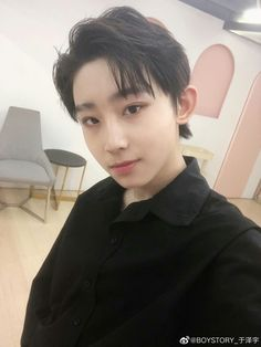 Drama Korea, Boyfriend Material, Photo Cards, Cute Boys, Idol, Songs, Women, Random, Asian Guys