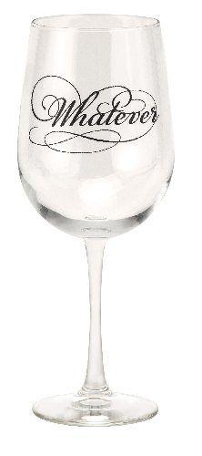 sayings on wine glasses | Wine Glass Phrases Sayings | Whatever | JKC Studio