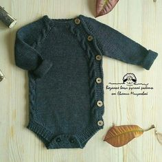 Baby Knitting Patterns, Knitting For Kids, Baby Boy Fashion, Kids Fashion, Pinterest Baby, Baby Boy Outfits, Kids Outfits, Crochet Baby, Knit Crochet