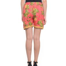 Product Description:-  Cotton Printed Ladies Shorts  SKU ID:LW-5137  Brand:- LAVENNDER  Shipping Time:- 3 Days  COlor: Fushia  Material: Cotton   Size: M,L,XL,XXL  SSP:- 499  Mob No: 8595267552  Email Id: lavennder2@gmail.com  Visitus : http://www.lavennder5.com/