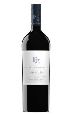 900 Ideas De Vinos Vinos Vino Etiquetas De Vino