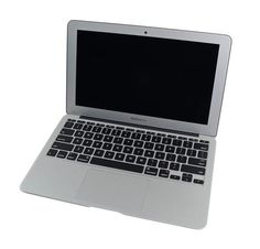 http://www.straplinebd.com/collections/laptop/products/apple-macbook-air-11-inch-2010
