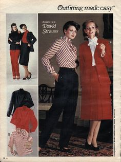 1131 best History of Style   Decor images on Pinterest   Italian ... eb7285c237c