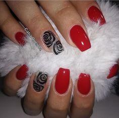 Beauty Nails, Hair Beauty, All Things Beauty, Nails Design, Nails Inspiration, Pretty Nails, Nail Ideas, Hair And Nails, Gel Nails