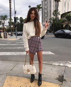 Find More at => http://feedproxy.google.com/~r/amazingoutfits/~3/uV2t2cedKek/AmazingOutfits.page
