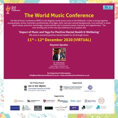 World Music, Young People, Orchestra, Uganda, Birmingham, Conference, Trust, Knowledge, Faith