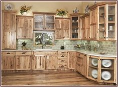 Phenomenal Kitchen Cabinets Buy Online