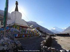 """""""#travelinspiration #travel #traveling #inmyheart #travelgram #traveltheworld #passionpassport #wanderlust #worldtraveler #worldtraveler #world_great #blue #sky #worldcaptures #wonderful_places #globe_travel #globetrotter  #travellife #welivetoexplore #instatavel #aroundtheworld #amazing #exciting #Tibet #Himalaya #mountains #amazingview #Mounteverest #photo #photography #photooftheday"""" by (tibetan.girl). travelinspiration #travel #travelgram #sky #exciting #worldtraveler #instatavel…"""
