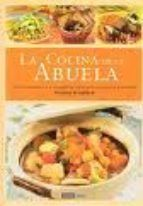 Love Sewing 1 new sampler Cocina Natural, Love Sewing, Make It Simple, Good Food, Beef, Vegetables, Cooking, Ethnic Recipes, Books