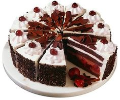 CakeMasti is an online cake delivery shop in Hyderabad It can