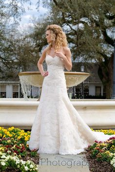 Bridal portraits by Calla Lily Photography based out of Lafayette, Louisiana. www.callalilyphoto.com  Photo taken at  The Nottoway Plantation in Whitecastle, Louisiana. #nottowayplantation #whiteballroom #bridal #bridalportraits