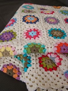 lady color blanket, I love it!!