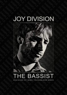 Joy Division, Ian Curtis, Celebrity Travel, Post Punk, Funny Animals, Funny Quotes, Alex Turner, Evan Peters, Humor