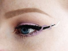 Adding to the Helix Liner trend! : MakeupAddiction