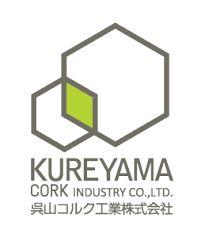 「工業 ロゴ」の画像検索結果