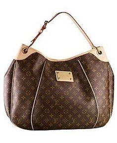 7c10b7bf9f3 Louis Vuitton Monogram  1500.00 I bought this one in Vegas at the Wynn, I  LOVE