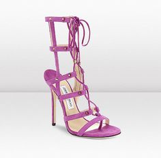 Jimmy Choo,women's high heeled shoes,high heels, fashionable,