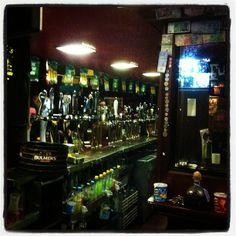 Best Craft Beers, Best Pubs, Irish Recipes, Restaurant Bar, Dublin, Street, Irish Food Recipes, Walkway