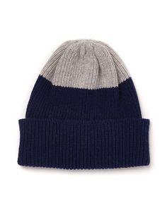 464d0c3f82d 40 Best Hats images in 2019