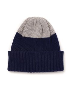 7656d7a3 40 Best Hats images in 2019 | Beanie, Beanies, Rib knit