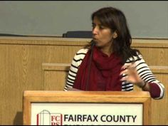 Makerspaces in libraries:  Presentation to school board about Makerspaces