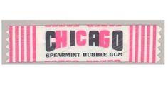 Chicago-purukumi.