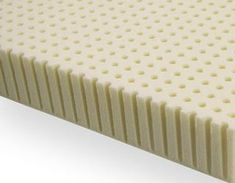 What Is The Best Mattress For Fibromyalgia Sufferers ... in latex topper for best mattress for Fibromyalgia sufferers) More