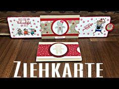 Fun Wedding Invitations, Invitation Cards, Birthday Invitations, Diy Spring Wreath, Diy Wreath, Egg Crafts, Easter Crafts For Kids, Stampin Up Weihnachten, Karten Diy