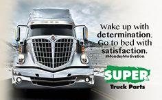 #Trucks #Truckers #Trucklife #Truckin #TruckParts #supertruckparts #Truckdaily #TruckPorn #semitrucks #bigtrucks www.supertruckparts.com