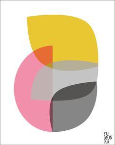 Bauhaus Vinilos Decorativos