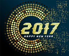 Creative 2017 new year background vectors - https://www.welovesolo.com/creative-2017-new-year-background-vectors/?utm_source=PN&utm_medium=welovesolo59%40gmail.com&utm_campaign=SNAP%2Bfrom%2BWeLoveSoLo