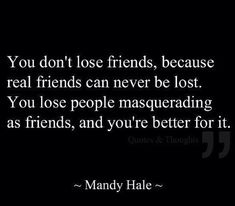 Awesome Quotes On Fake Friends And Fake People 77