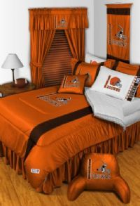 1000 Images About Boys Nfl Football Logo Bedding And
