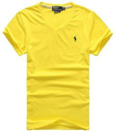 polos pas cher ralph lauren - polo by ralph lauren t shirt PRL vert Tee  Lacrosse a4832ef13fdc