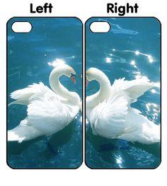 bird love HD wallpaper Couple iPhone 4S 5S 5C 6 6Plus, iPod 4 5, LG G2 G3 Nexus 4 5, Sony Z2 Couple Cases