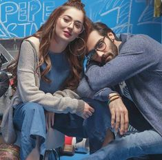 Hania Aamir (New Lollywood Actress) was born in Rawalpindi. This wonder girl of Pakistani film industry received her early education in the same city. Cute Couple Images, Love Couple Photo, Cute Couple Poses, Couple Photoshoot Poses, Cute Love Couple, Couples Images, Cute Girl Poses, Cute Couples Goals, Photo Poses For Couples