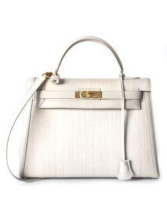 shop safe online secondhand designer vintage hermes kelly crinolin 32 best price online webshop labellov