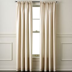 1000 Images About Curtains On Pinterest Pinch Pleat