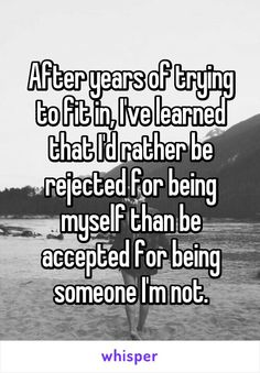 Words to go by. So true. Quotes Deep Feelings, Hurt Quotes, Mood Quotes, Wisdom Quotes, Funny Quotes, Life Quotes, Qoutes, Meaningful Quotes, Inspirational Quotes
