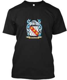 Bathgate Coat Of Arms   Family Crest Black T-Shirt Front - This is the perfect gift for someone who loves Bathgate. Thank you for visiting my page (Related terms: Bathgate,Bathgate coat of arms,Coat or Arms,Family Crest,Tartan,Bathgate surname,Heraldry,Family Reu #Bathgate, #Bathgateshirts...)