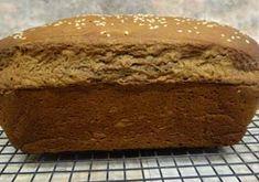 Real Pumpernickel Gluten Free!  http://glutenfreerecipebox.com/gluten-free-pumpernickel-bread/