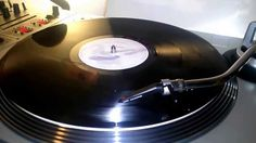 Icehouse - Crazy (12 Inch Mad Mix) 1987 - Vinyl