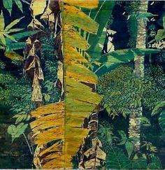 http://www.morwennauk.net/totally-tropical-ss16-to-aw16/ Ferril Nawir_Jungle Bounty_Encounter Culture