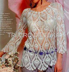 http://tricrodatuka.blogspot.cz/2012/07/sempre-fashion.html