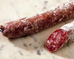 Los expertos destacan que la OMS no prohíbe el consumo de carne, que también tiene beneficios sobre la salud. Es una fuente de hierro y vitamina B