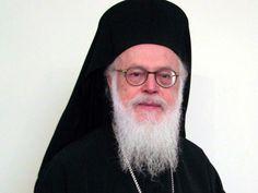 Εκδήλωση του Δικτύου Κοινωνικής Αλληλεγγύης με ομιλητή τον Αρχιεπίσκοπο Αλβανίας Αναστάσιο - http://www.kataskopoi.com/111174/%ce%b5%ce%ba%ce%b4%ce%ae%ce%bb%cf%89%cf%83%ce%b7-%cf%84%ce%bf%cf%85-%ce%b4%ce%b9%ce%ba%cf%84%cf%8d%ce%bf%cf%85-%ce%ba%ce%bf%ce%b9%ce%bd%cf%89%ce%bd%ce%b9%ce%ba%ce%ae%cf%82-%ce%b1%ce%bb%ce%bb%ce%b7-2/