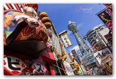 Webseite: http://photography.frapsoft.com/  Facebook: http://www.facebook.com/frapsoft.photography  Youtube: http://www.youtube.com/user/frapsoft  Twitter: http://twitter.com/frs_photography  Google+: http://plus.google.com/105505081025770068606  Pinterest: http://pinterest.com/frapsoft  500px: http://500px.com/frapsoftphotography