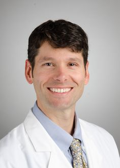 Kerry Van Voorhis, MD/ Charlotte Pediatric Clinic - Morrocroft/Undergrad       University of Florida/ Med school      University of Florida/ Hobbies fitness, biking, gardening, any excuse to be outside
