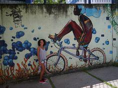 Paulo Ito (Perdizes, São Paulo, Brasil, Março 2014) | Flickr
